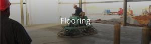 Allied Mineral Flooring