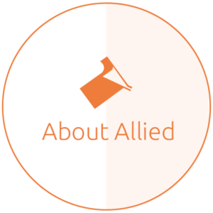 About Allied