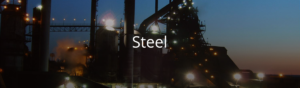 Allied Mineral Products - Steel